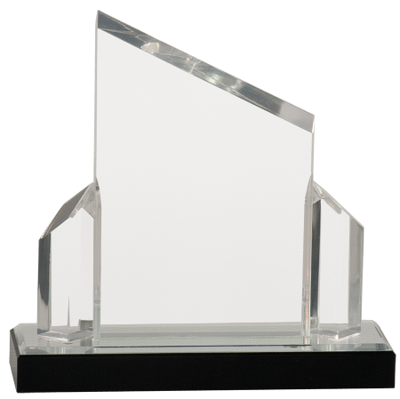 New Acrylic Awards